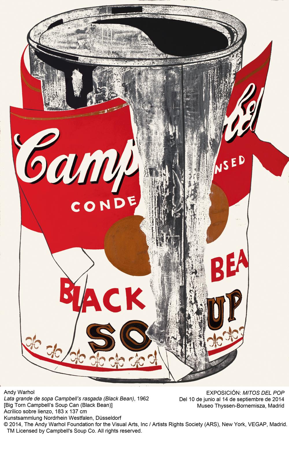 Warhol_Campbell-thyssen-exposicion-.jpg