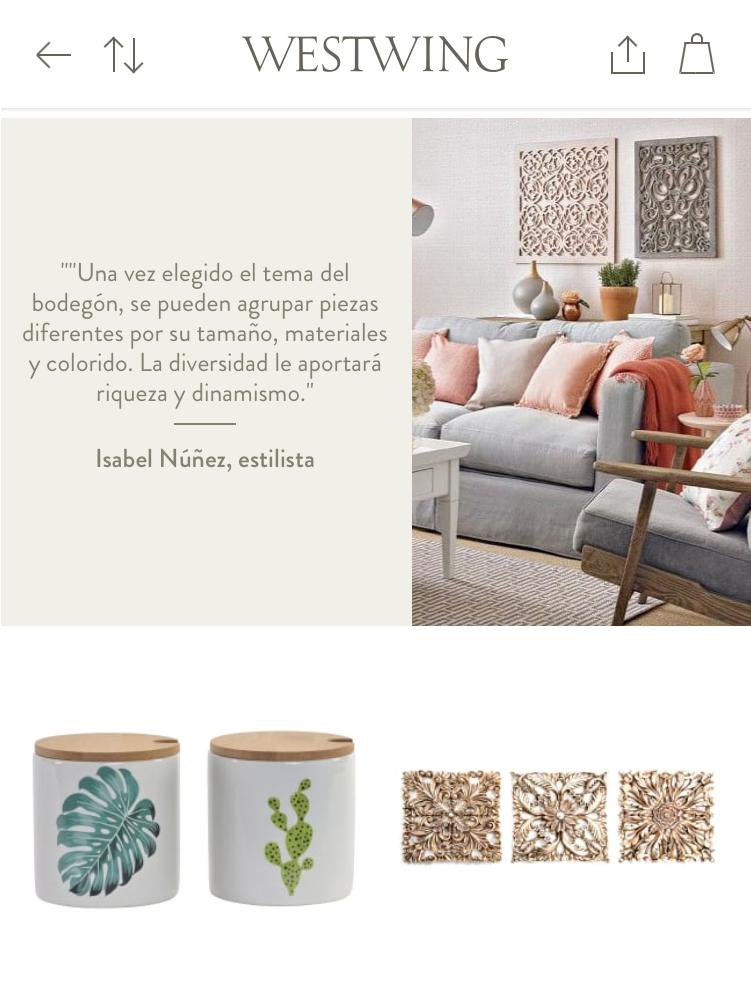 Westwing-Isabel-Núñez-Muebles-pequeños (10)
