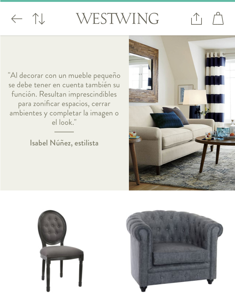 Westwing-Isabel-Núñez-Muebles-pequeños (11)