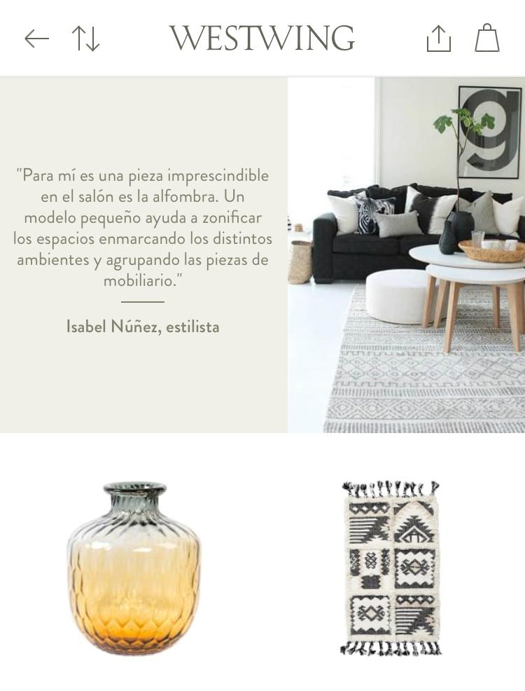 Westwing-Isabel-Núñez-Muebles-pequeños (3)