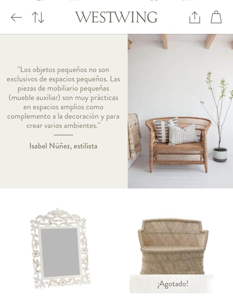 Westwing-Isabel-Núñez-Muebles-pequeños (4)