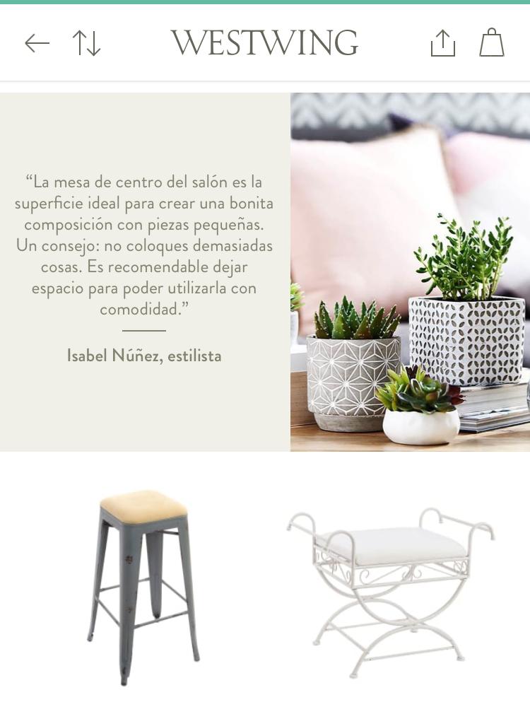 Westwing-Isabel-Núñez-Muebles-pequeños (5)