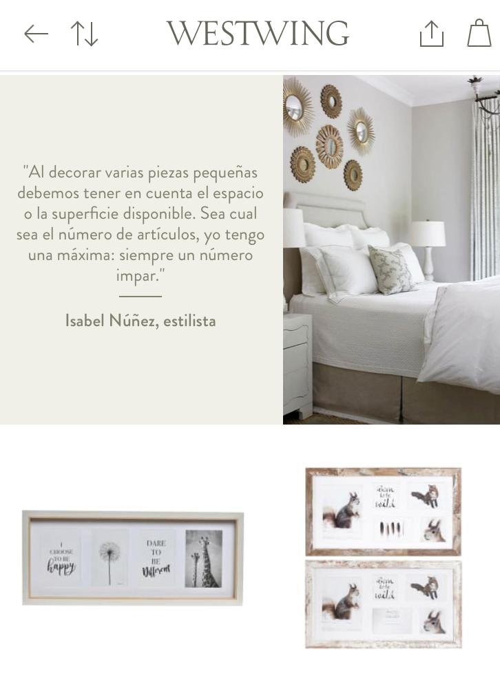 Westwing-Isabel-Núñez-Muebles-pequeños (6)