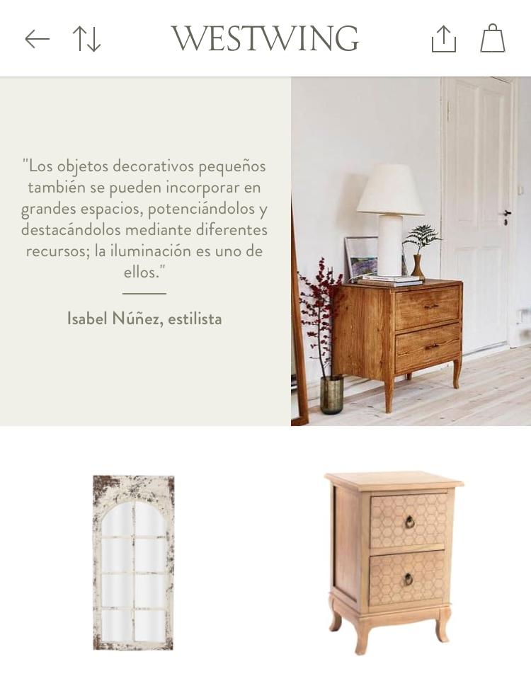 Westwing-Isabel-Núñez-Muebles-pequeños (7)