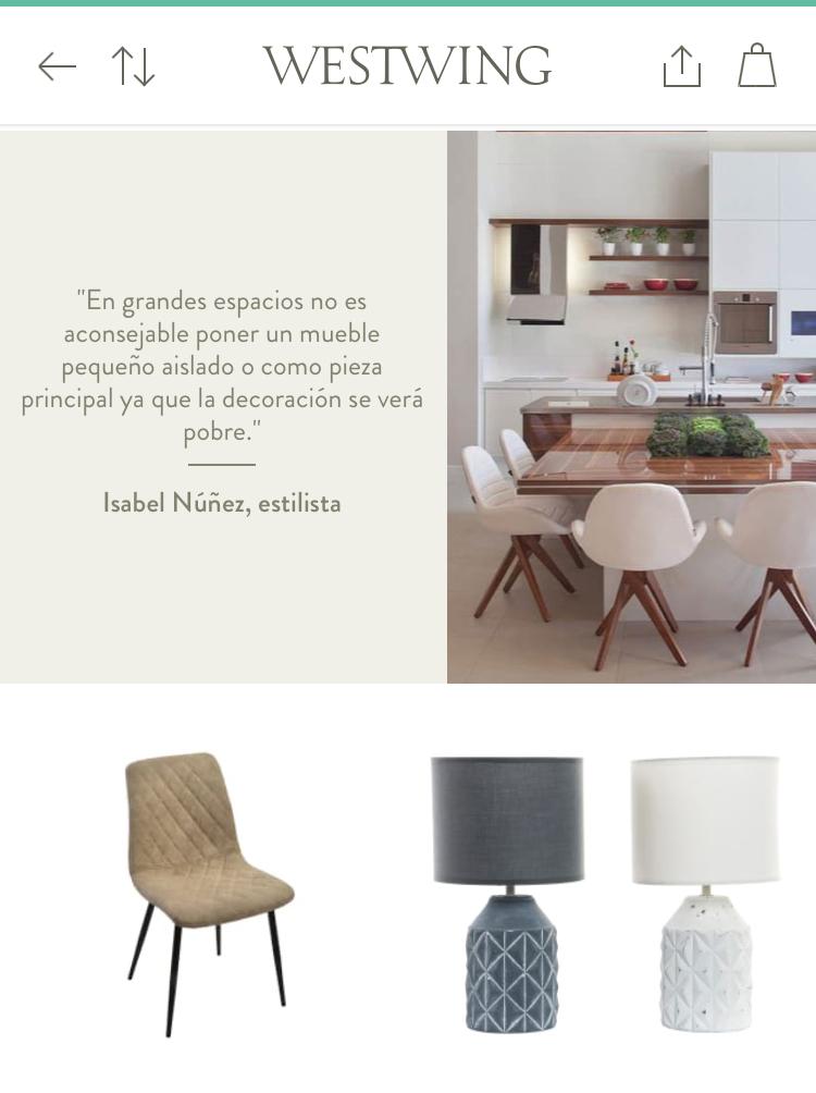 Westwing-Isabel-Núñez-Muebles-pequeños (8)