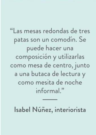 Westwing-estilo-nordico-Isabel-Nuéz (24)