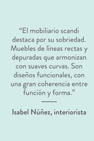 Westwing-estilo-nordico-Isabel-Nuéz (26)