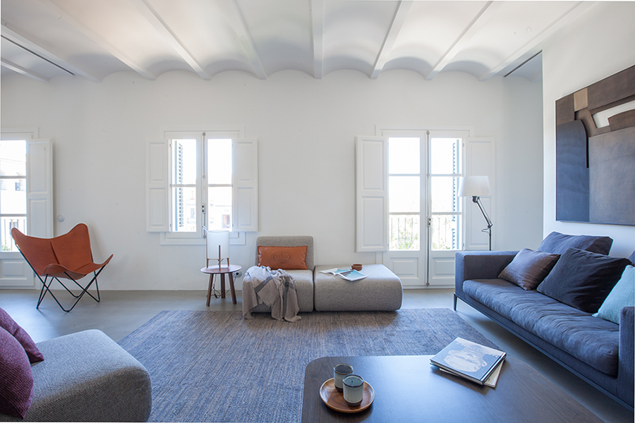 Ylab-Arquitectos-Tobias-Laarmann (3)