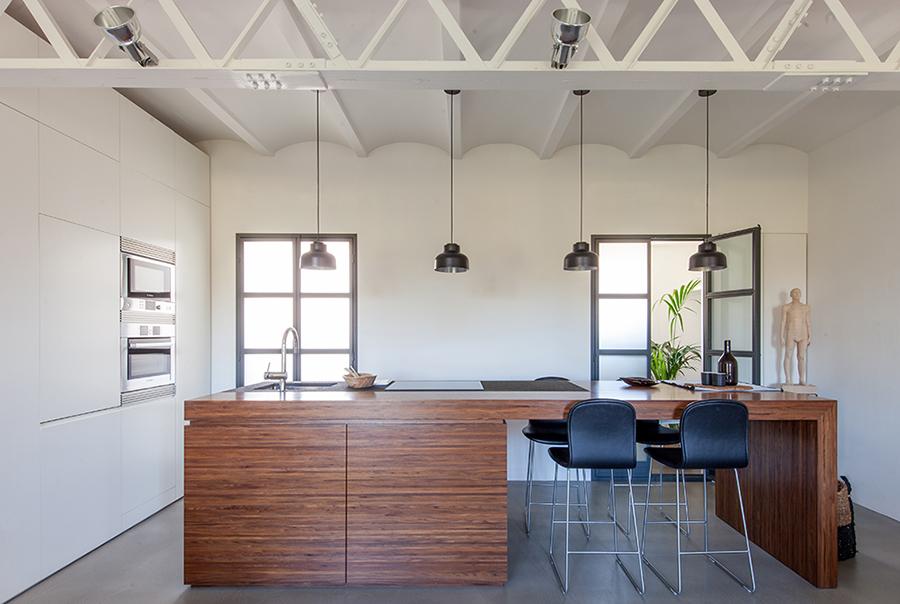 Ylab-Arquitectos-Tobias-Laarmann (6)