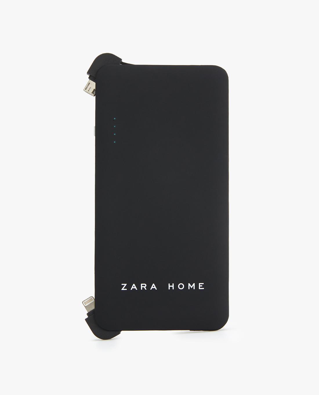Zara-Home-Accesorios-Tech (13)