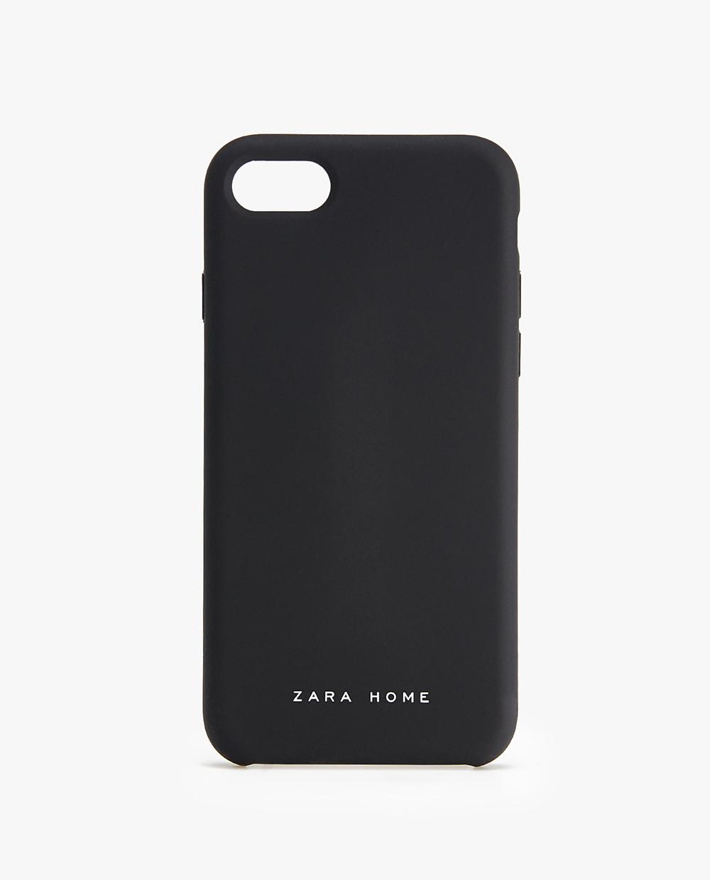 Zara-Home-Accesorios-Tech (15)