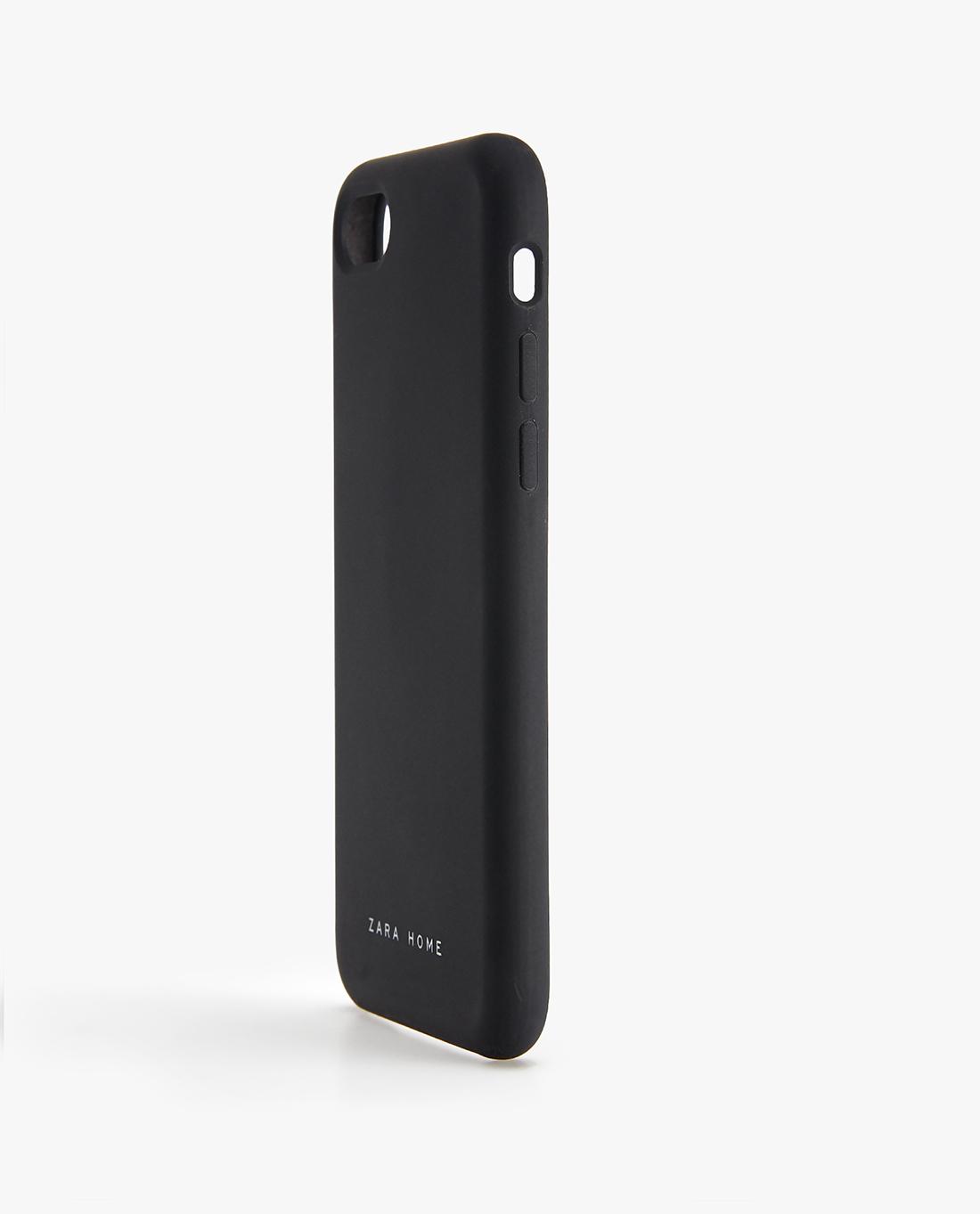 Zara-Home-Accesorios-Tech (16)