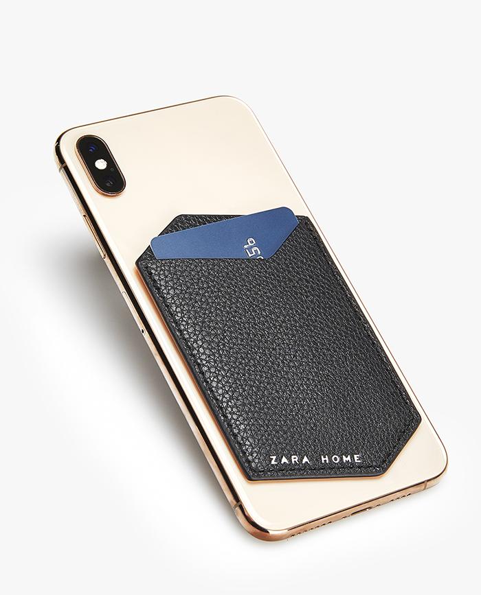 Zara-Home-Accesorios-Tech (19)