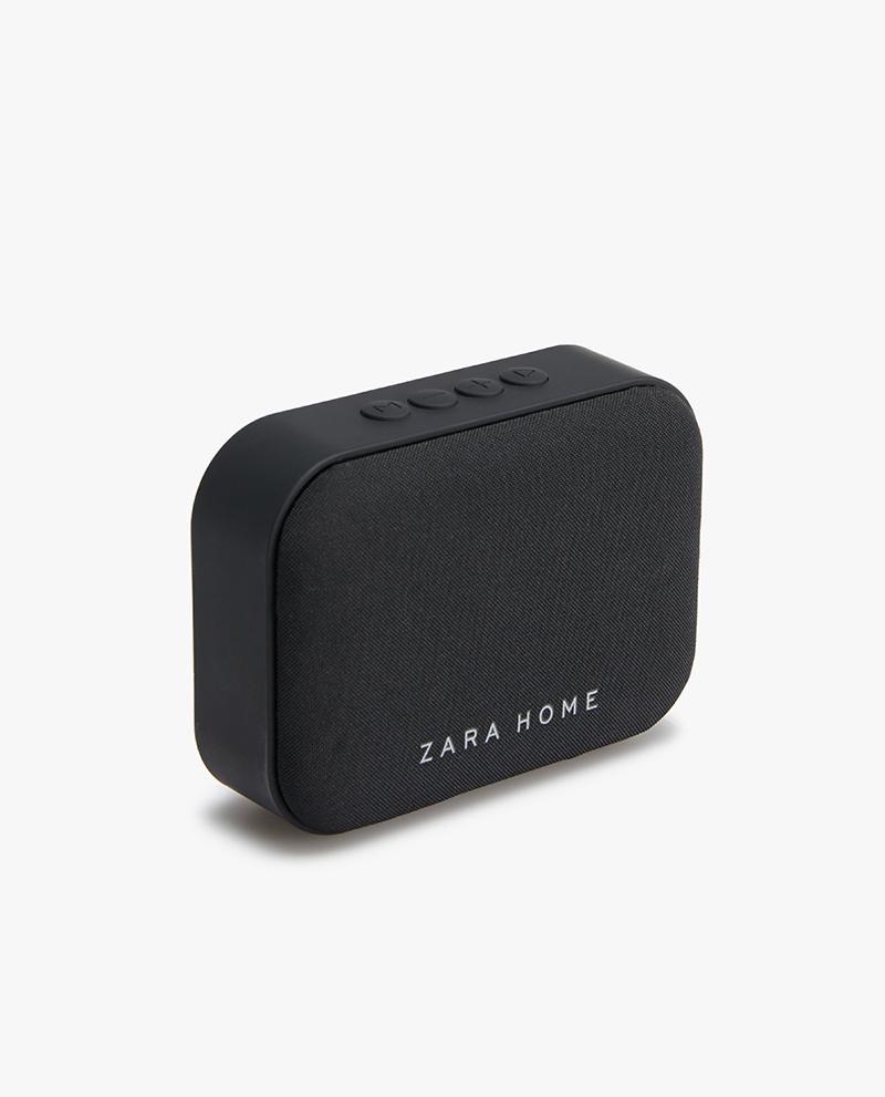 Zara-Home-Accesorios-Tech (6)