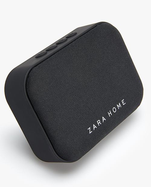 Zara-Home-Accesorios-Tech (7)