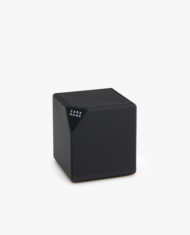 Zara-Home-Accesorios-Tech (8)