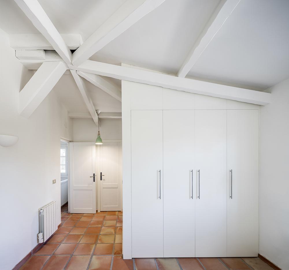 abel-perez-gabucio-abag-studio-interiorismo-saint-tropez-decoracion (1)