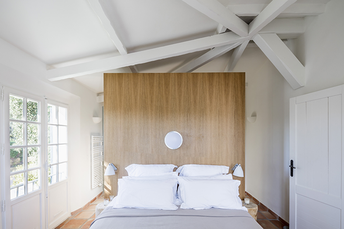 abel-perez-gabucio-abag-studio-interiorismo-saint-tropez-decoracion (8)
