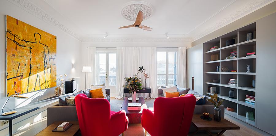 abel-perez-gabucio-decoracion-Salón completo B