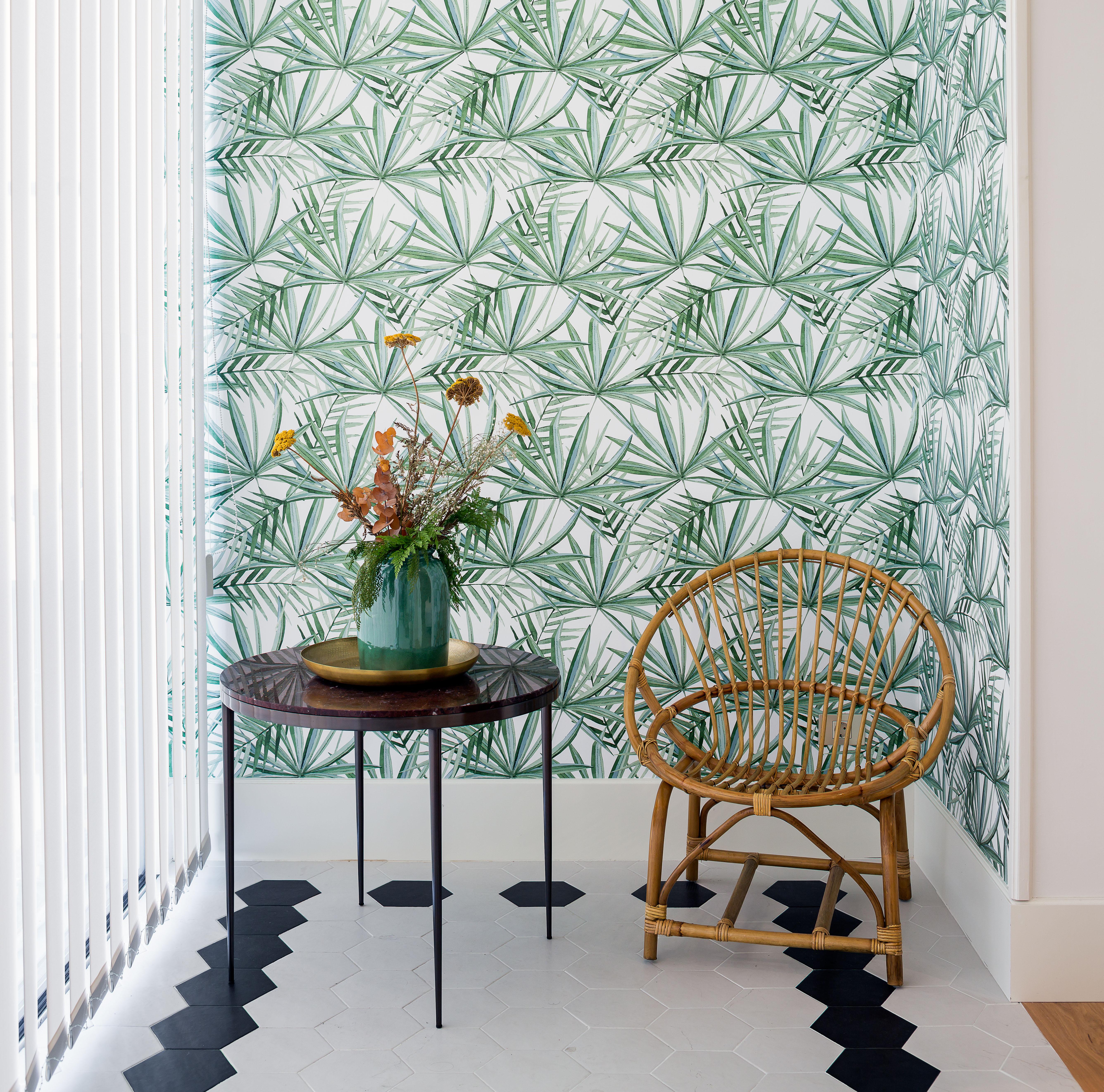 abel-perez-gabucio-decoracion-galería