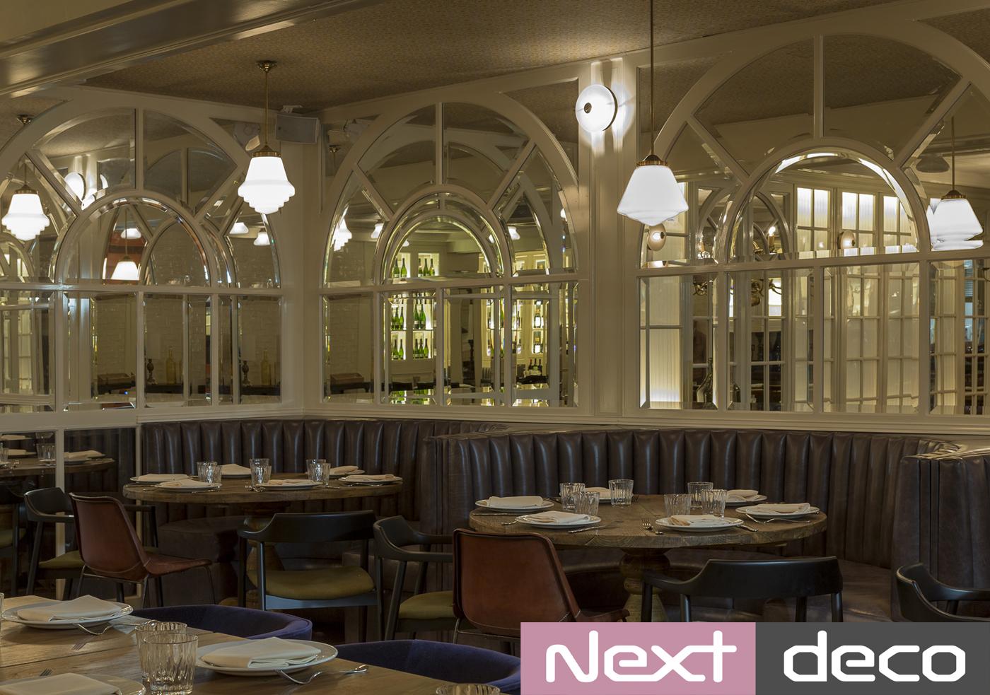 ajoblanco-restaurante-tapas-barcelona-cocteleria-nextdeco