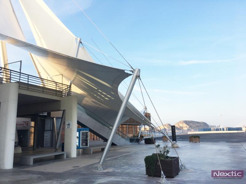 alicante-cruise-terminal-crucero-puerto-entrada-nextic