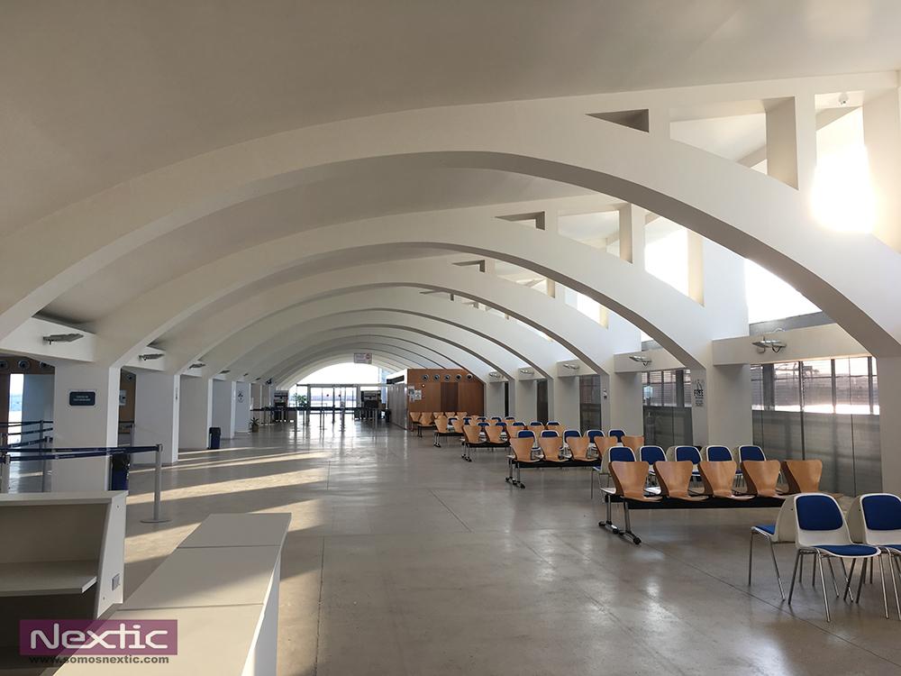 alicante-cruise-terminal-interior-embarque-crucero-puerto-nextic