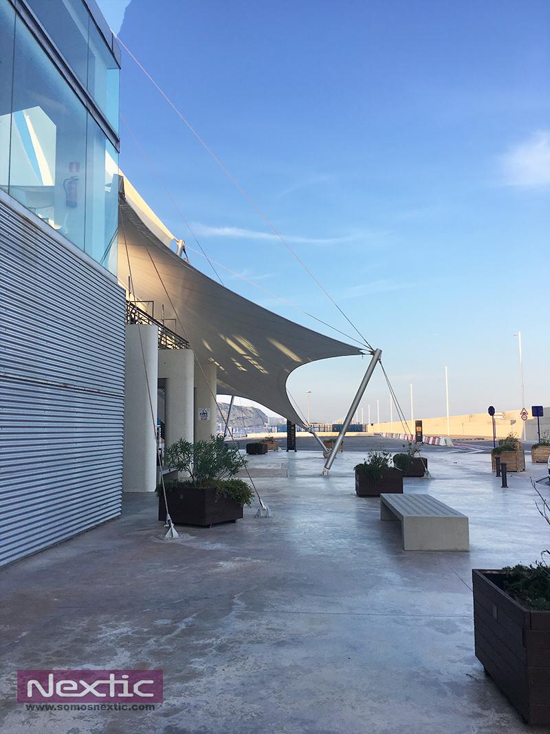 alicante-terminal-cruise-crucero-puerto-buque-nextic-entrada