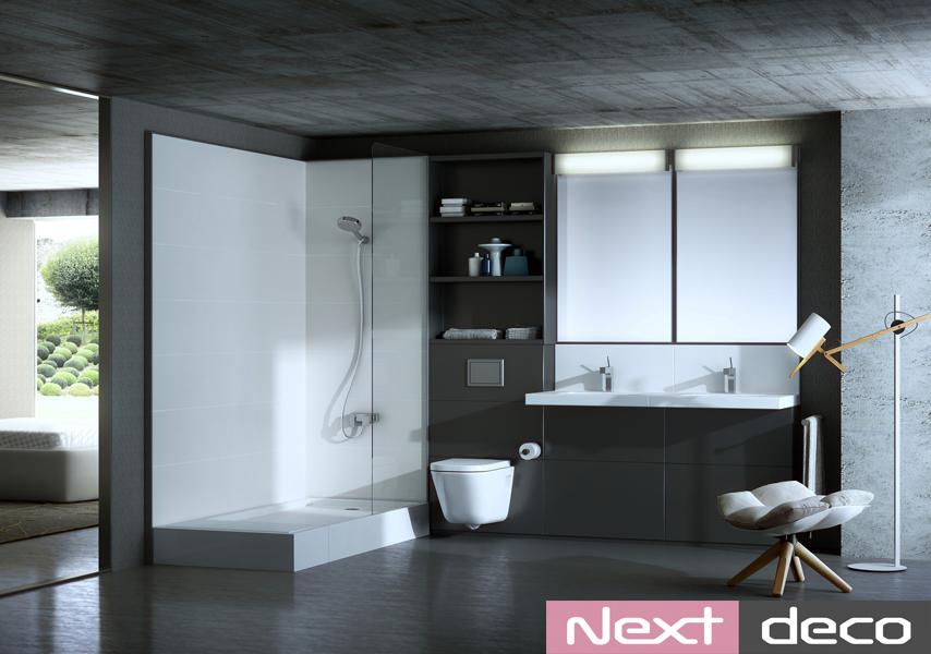 altbath-Josep-Llusca-bano-modular-decoracion-nextdeco