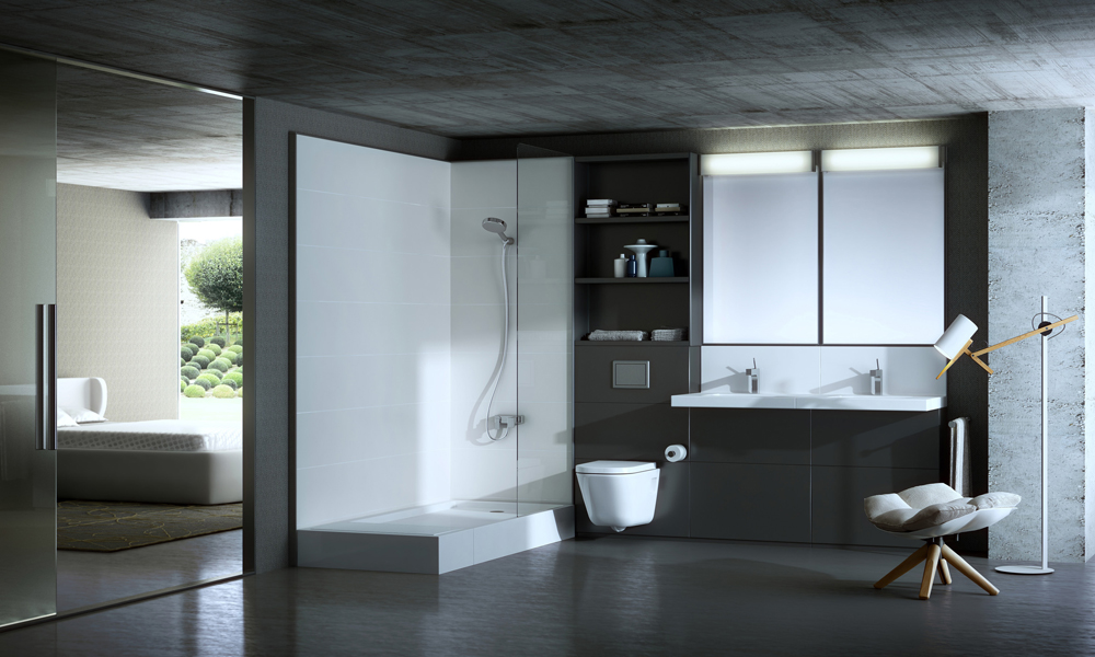 altbath-Josep-Llusca-bano-modular-decoracion.jpg