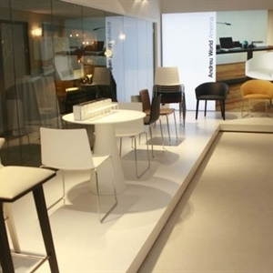 andreu-world-new-york-showroom-3.jpg