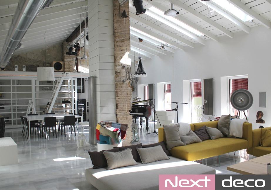 appartamento-lago-interiorismo-casamayor-nextdeco-nextic