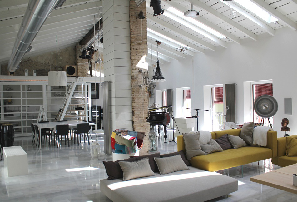 appartamento-lago-interiorismo-casamayor-nextdeco.jpg