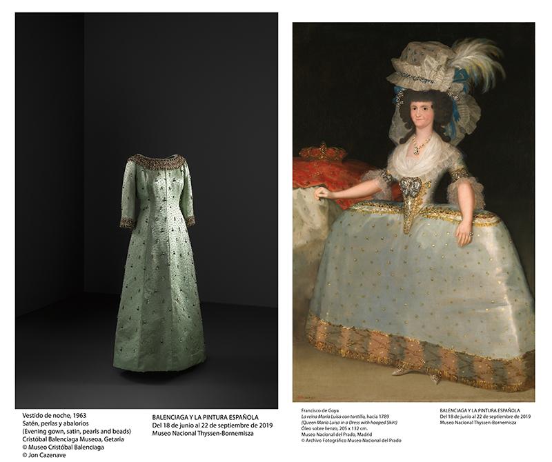 balenciaga-museo-thyssen-bornemisza-moda-pintura (1)