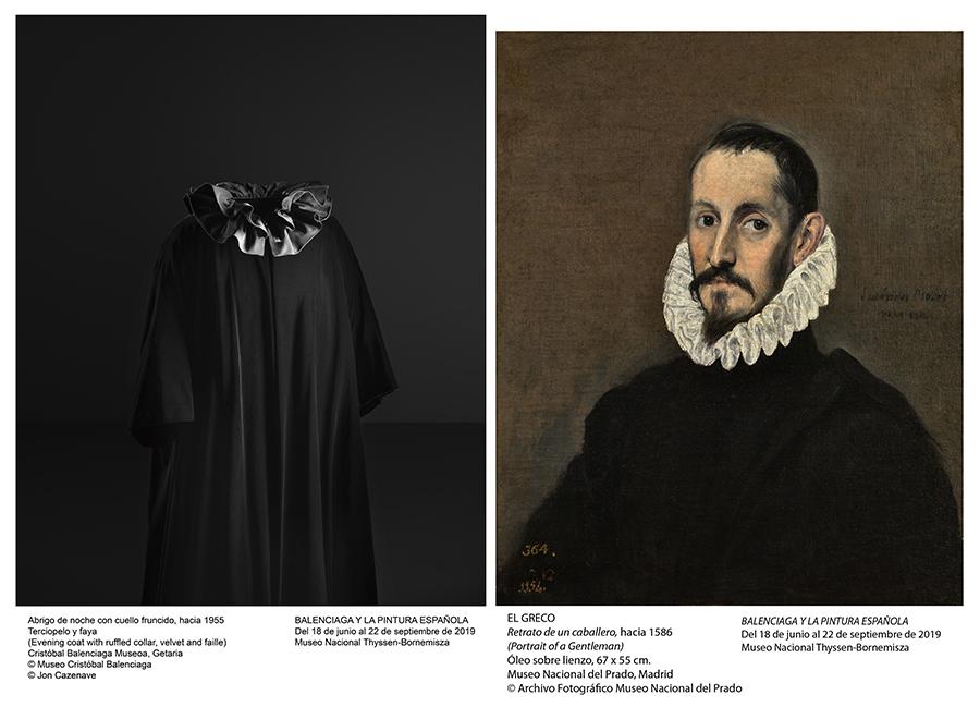 balenciaga-museo-thyssen-bornemisza-moda-pintura (6)