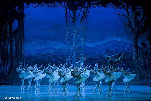 ballet nacional cuba 2