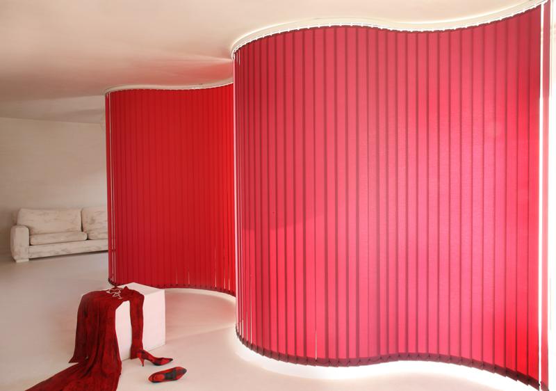 bandalux-vertical-nextdeco-cortina.jpg