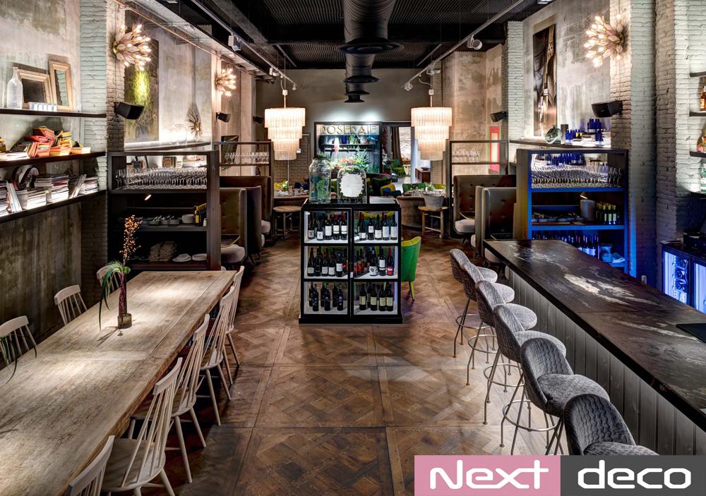 barcelona-cafe-jaime-beriestain-restaurante-decoracion-nextic-nextdeco