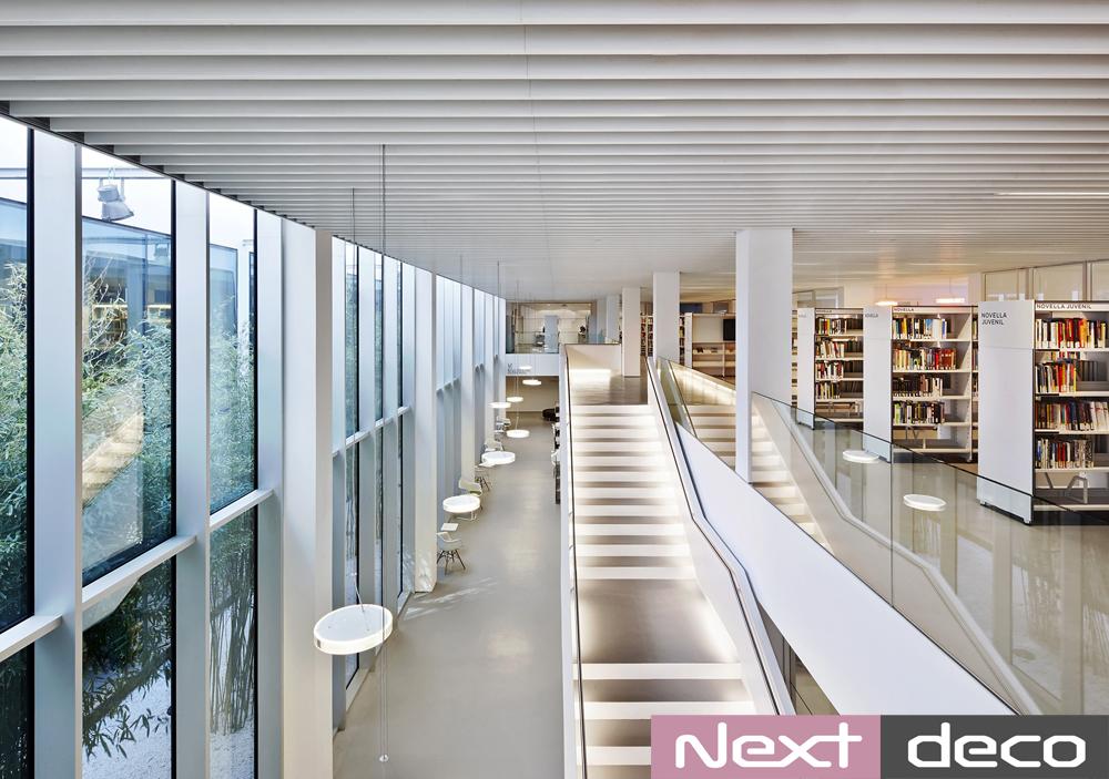biblioteca-caterina-albert-mobles114-nextdeco-boix-arquitecto