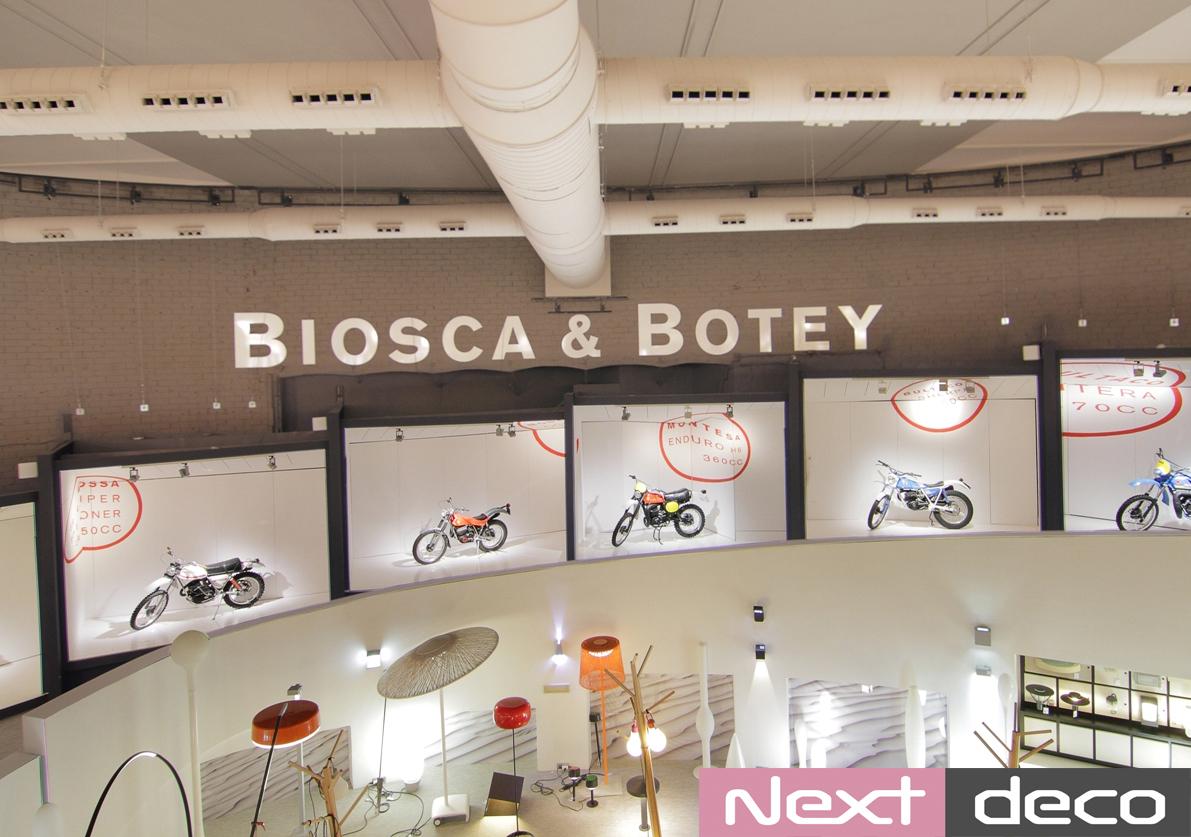 biosca-botey-exposicion-motos.nextdeco