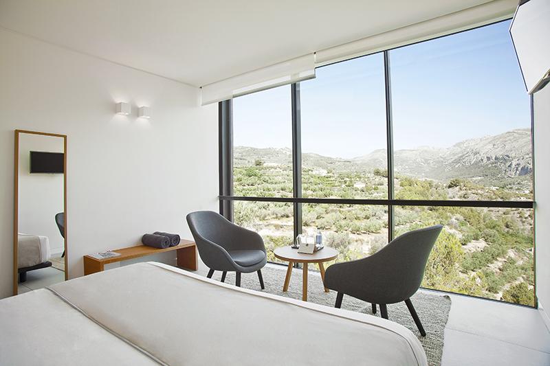 bj Double Suite_Room_VIVOOD II ©Amanda Glez