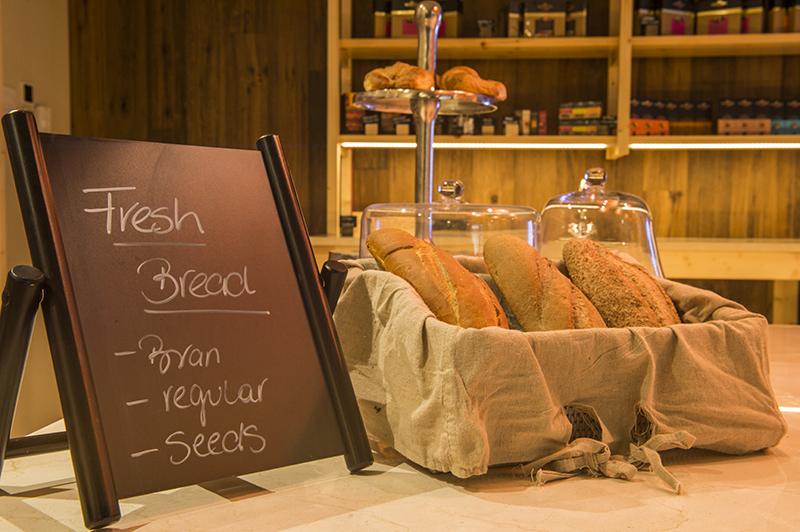 bj Tienda Gourmet_5