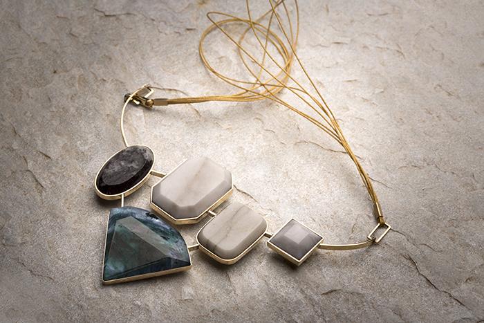bj marmol-spain-joyas-5-sides-gettingbetter (1)