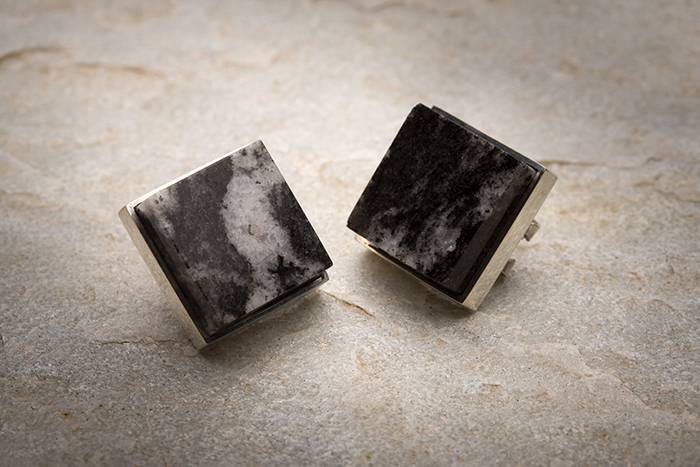 bj marmol-spain-joyas-cubic-mandela-gettingbetter (2)