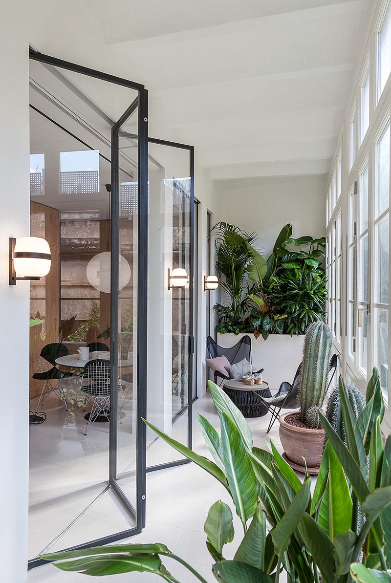 bj-ylab-arquitectura-decoracion-interiorismo-somosnextic (5)