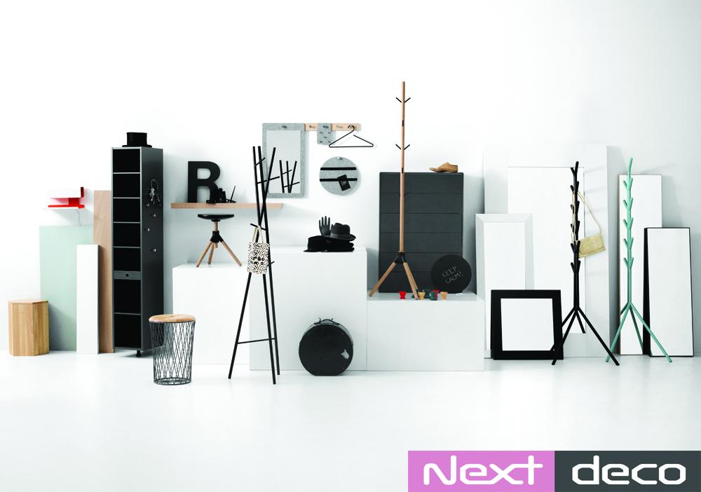 boconcept-danes-mueble-diseno-decoracion-nextdeco-nextic