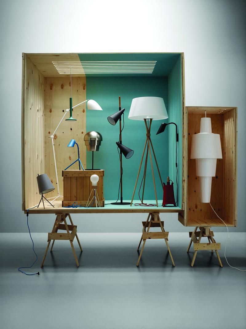 boconcept-mueble-danes-decoracion-diseno-nextdeco.jpg