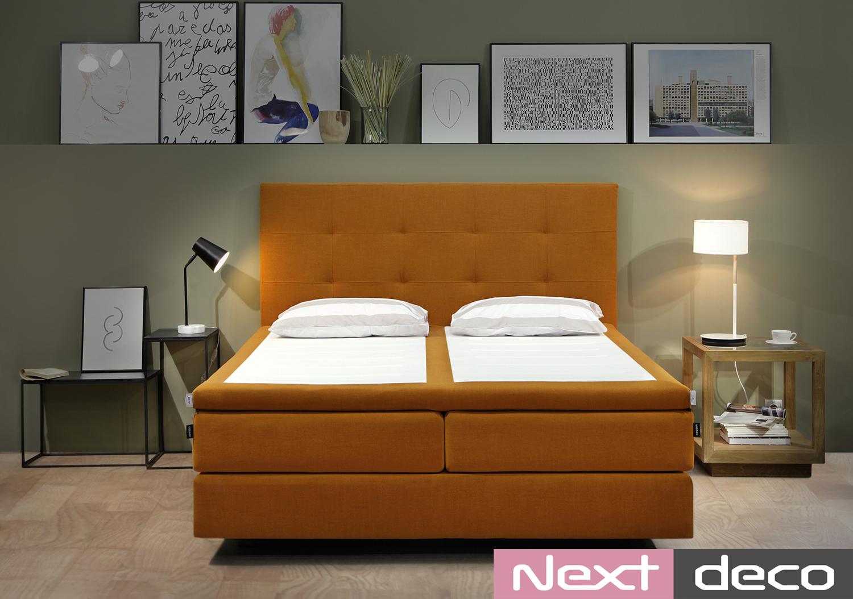 cama-cocoon-customizar-nextic-barasona-nextdeco