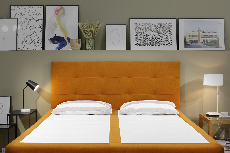 cama-cocoon-customizar-nextic-barasona-nextdeco1.jpg