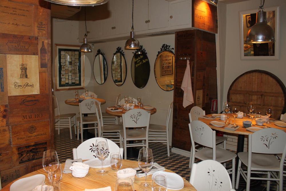 carlota-claver-barcelona-restaurante-nexttrend.jpg